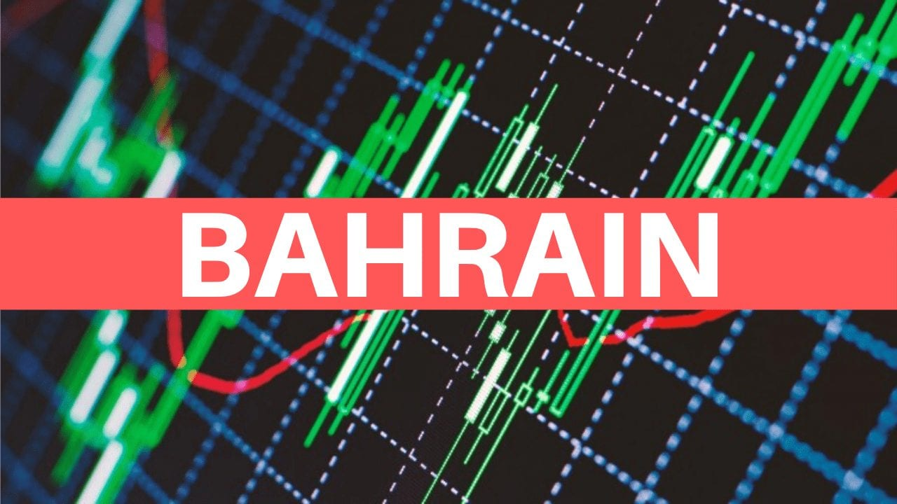 Best Forex brokers accepting traders in Bahrain in | Mr Forex BH