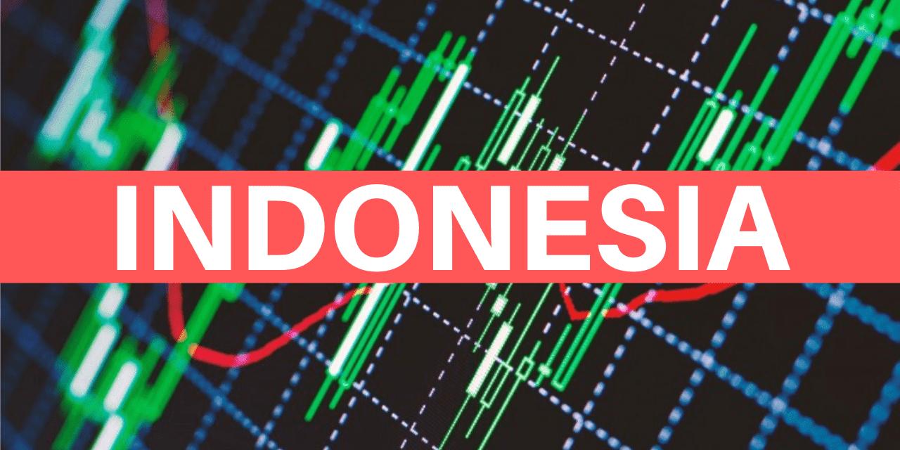 broker forex indonesia