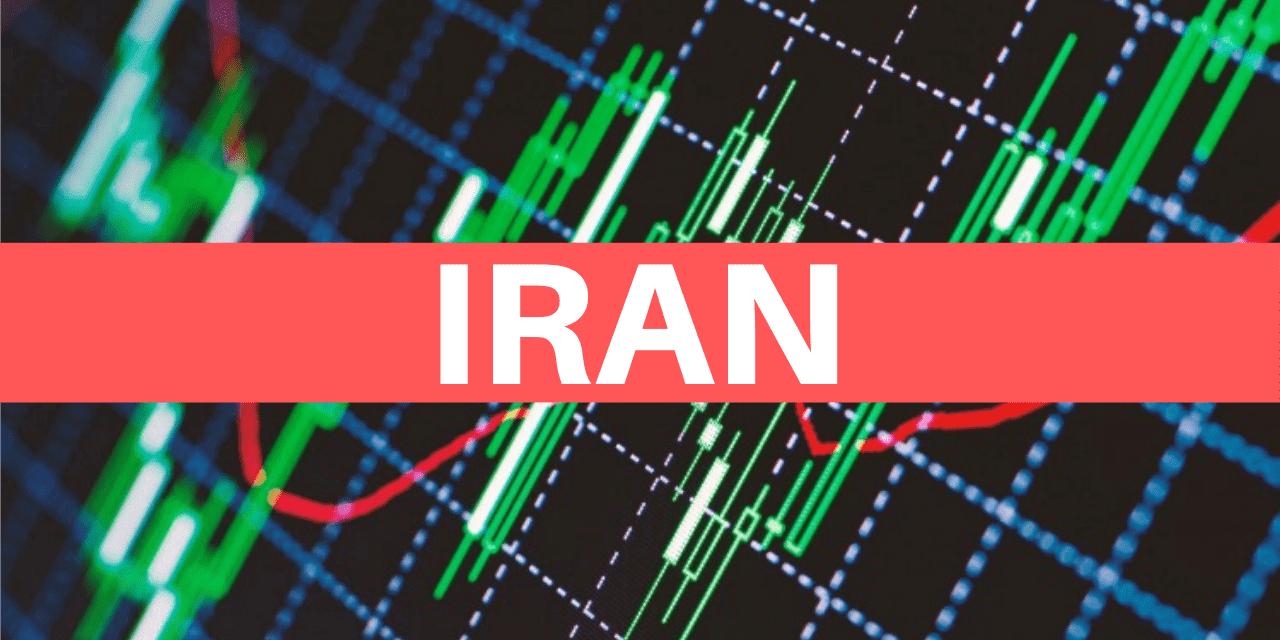 best broker forex for iranian)