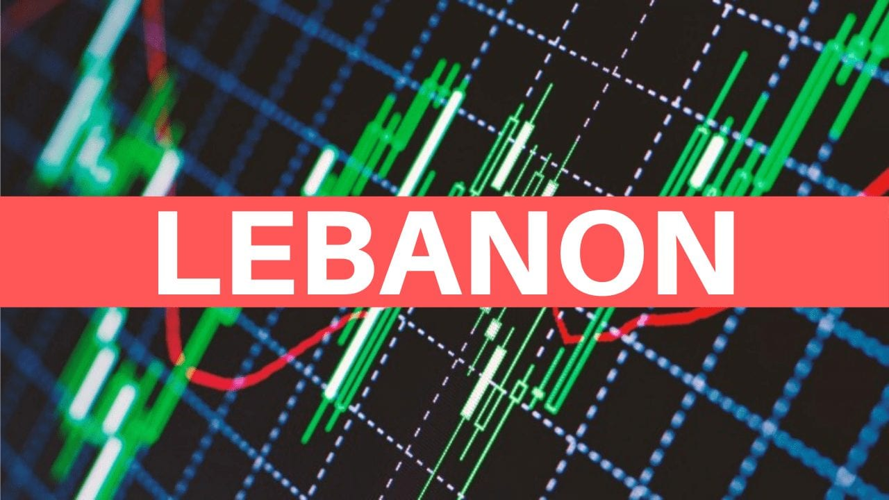 What is the Best Forex Broker in Lebanon? Over Reviews