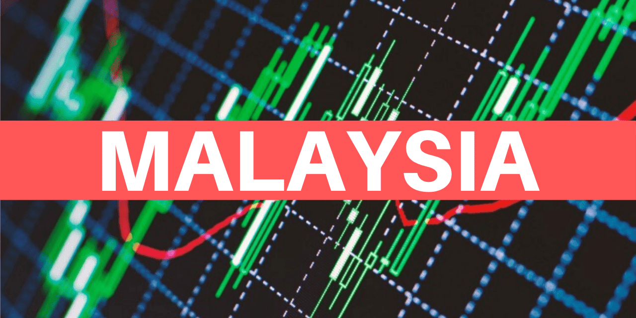 Best forex trader in malaysian bank chief investment officer job description