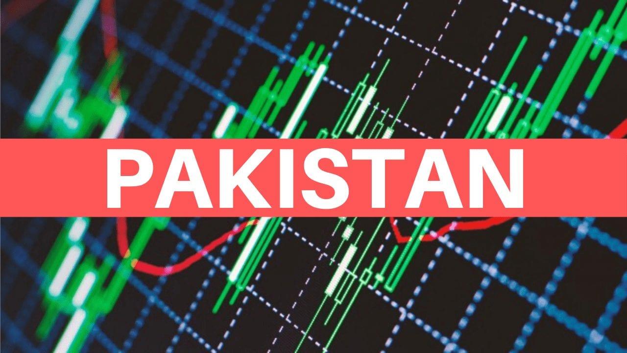 forex of pakistan