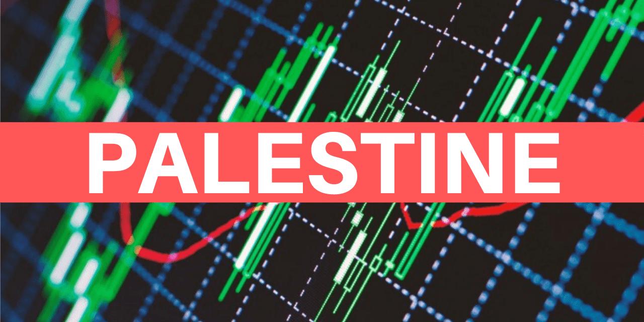margin trading forex adalah palestine