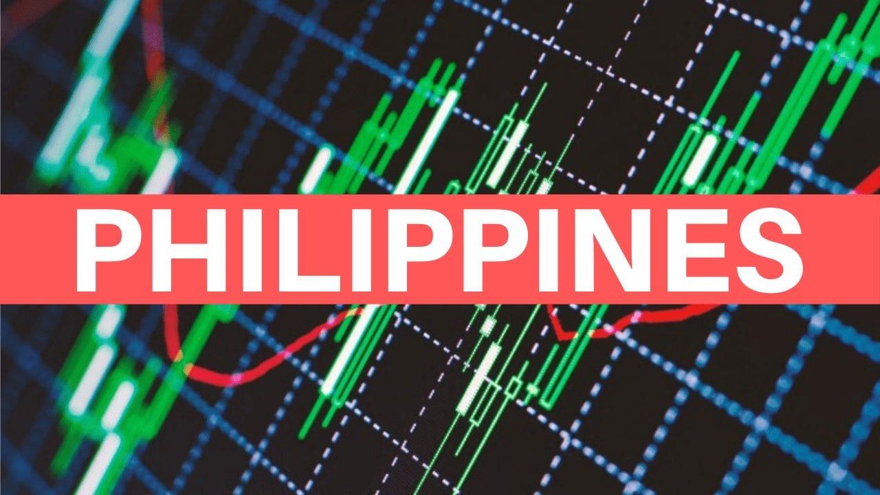 best forex trading platform philippines