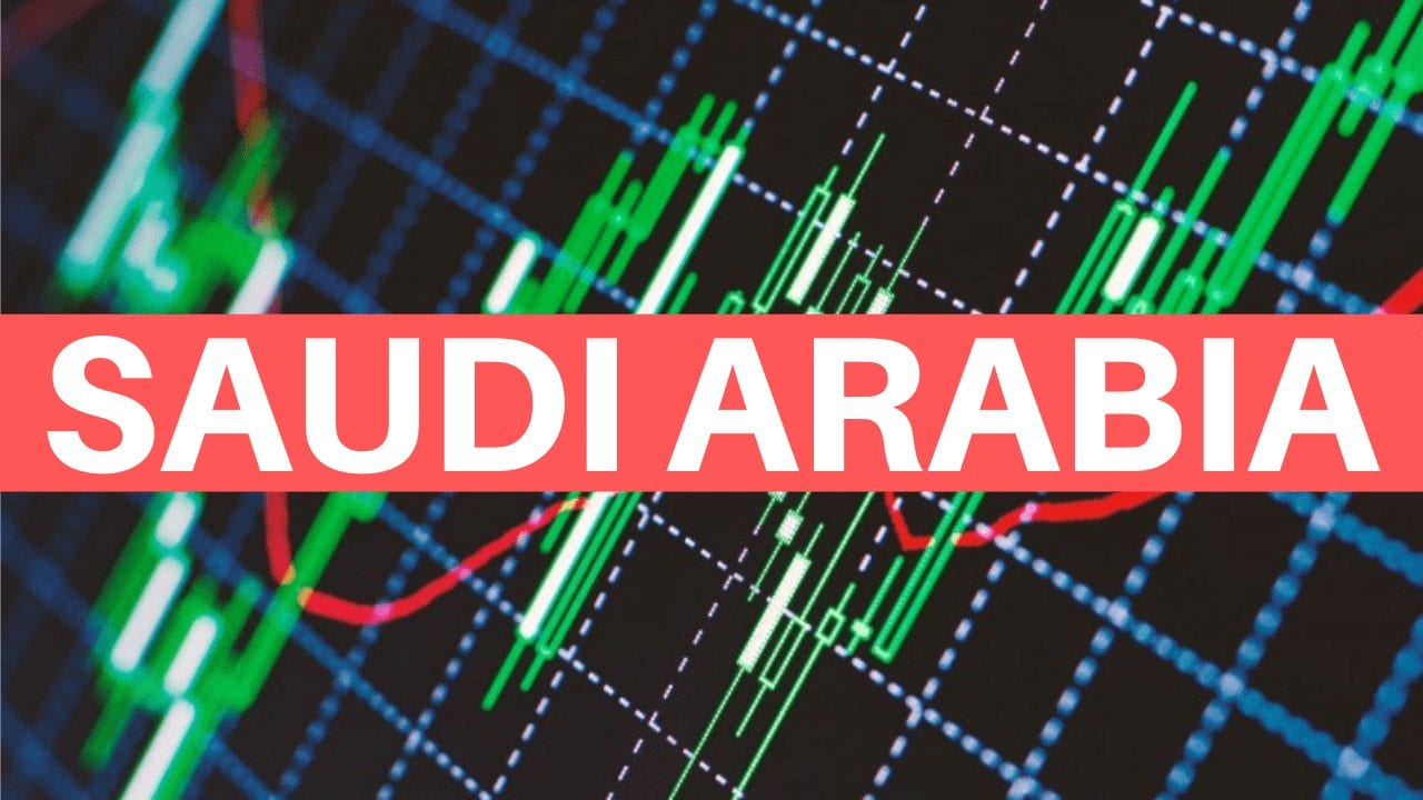 Forex brokers in Saudi Arabia - what laws and regulation must they follow?
