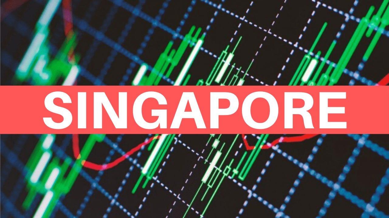 mini forex trading singapore