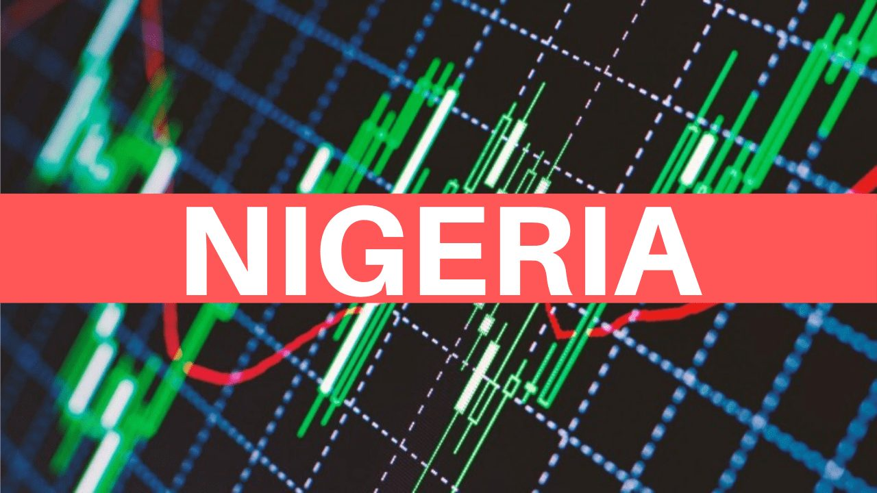 The best forex broker in nigeria russam ned group investments