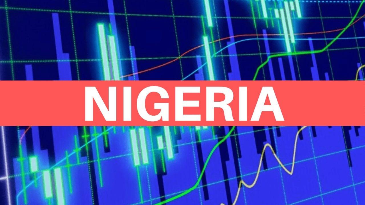 best binary options brokers in nigeria