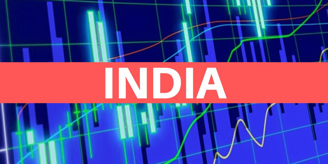 Binary Options Trading in India - Regulations, Brokers, Deposit Methods