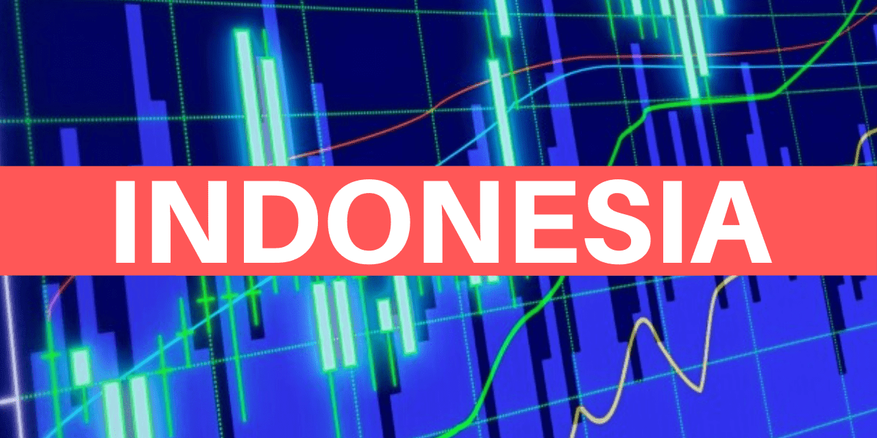 Best binary option broker in pakistan