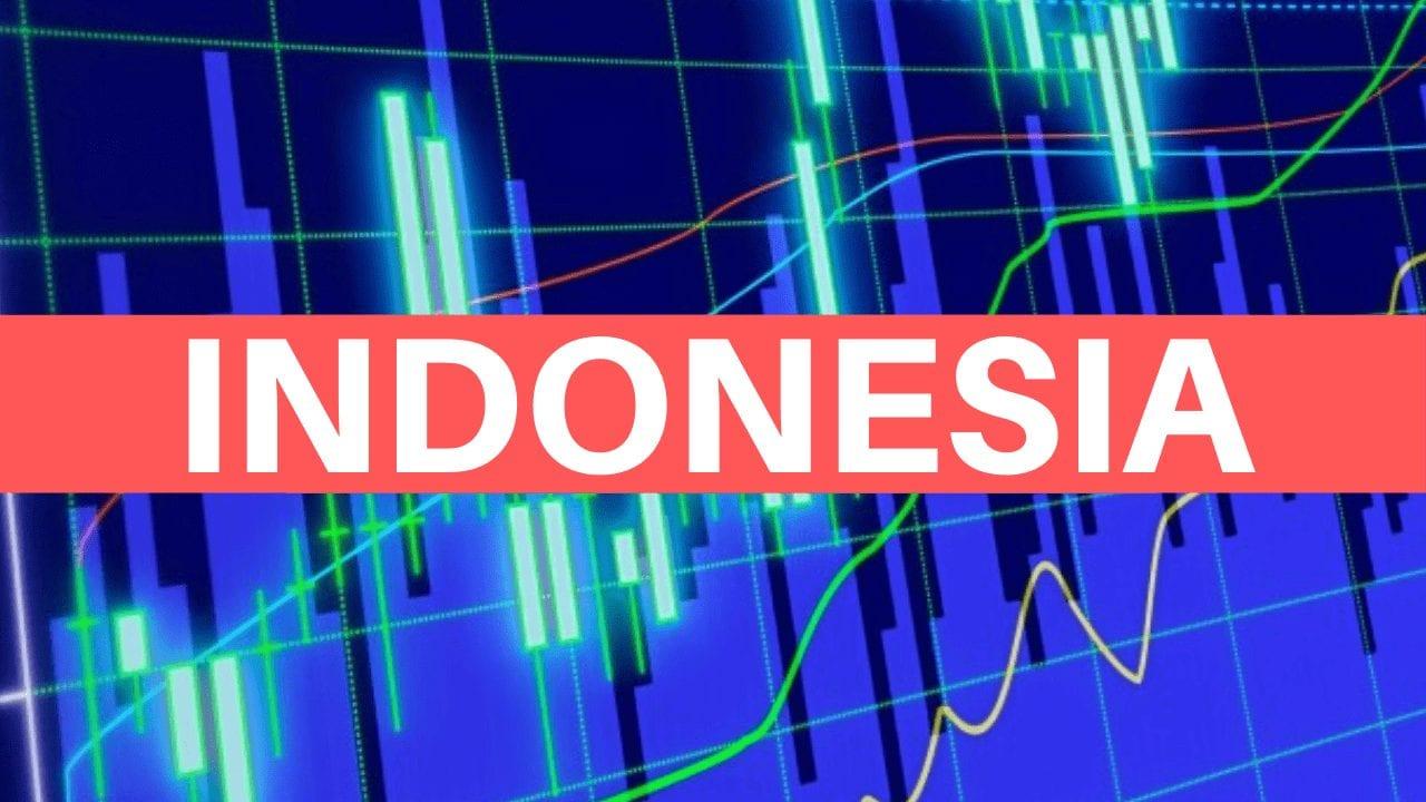 Review Broker Binary Populer Di Indonesia