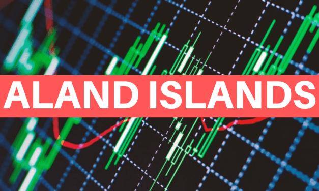 Best Forex Brokers In Aland Islands 2020 (Beginners Guide)