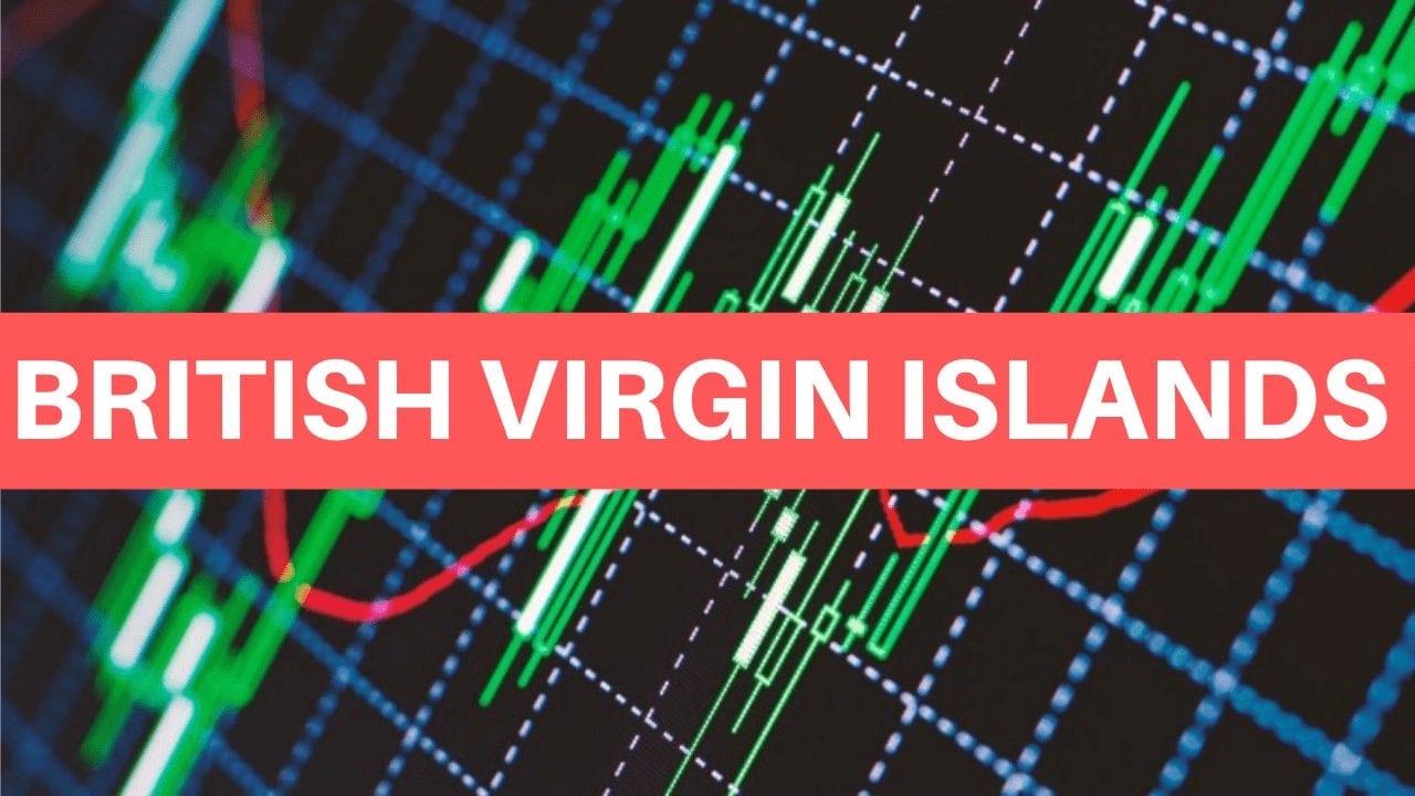 Best Forex Brokers In British Virgin Islands (Top 10) - FxBeginner