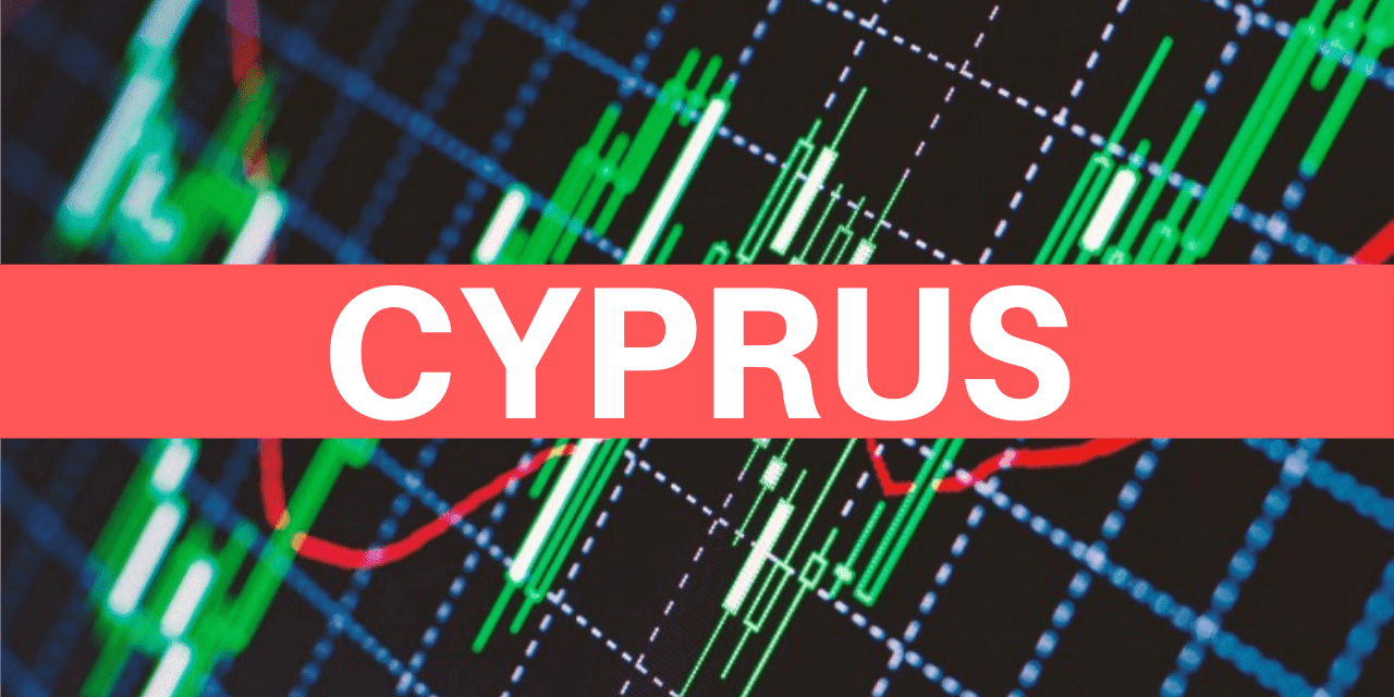 Forex expo cyprus 2020