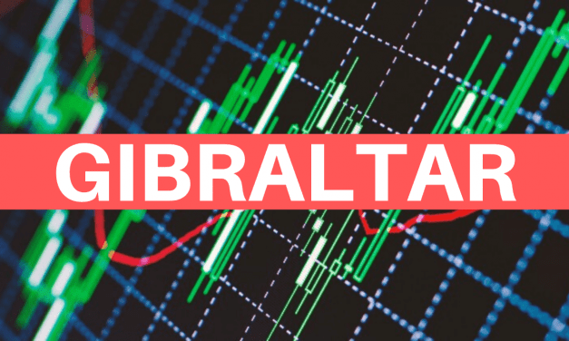 Best Forex Brokers In Gibraltar 2020 (Beginners Guide)