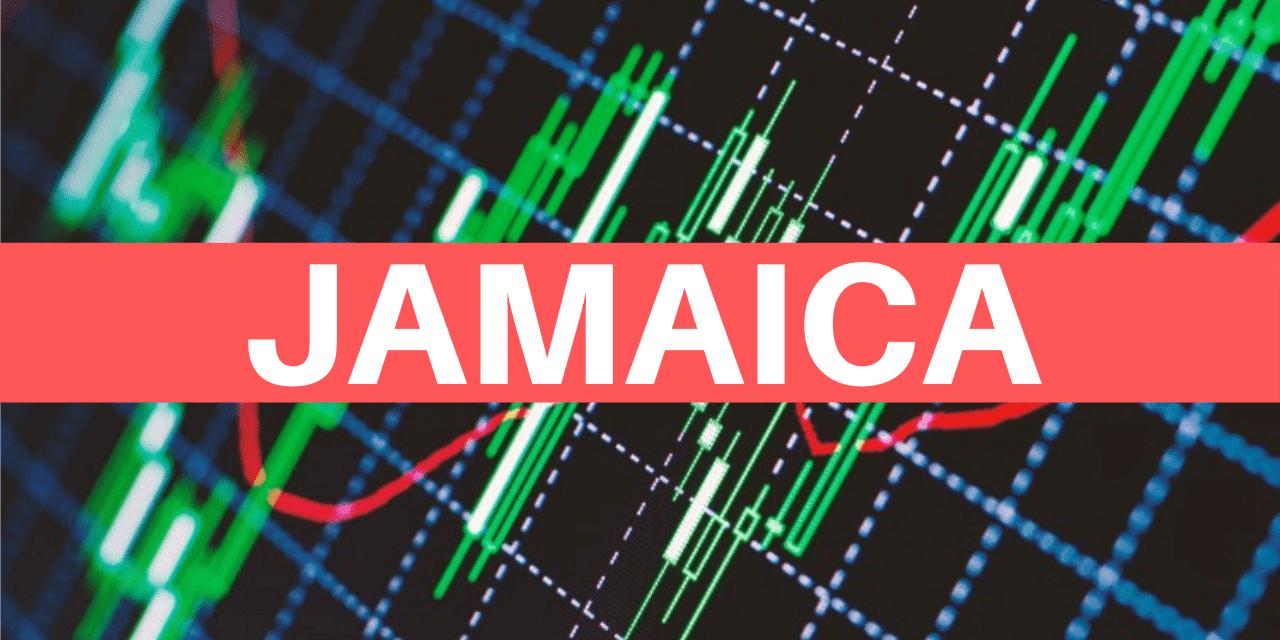 jamaica forex broker