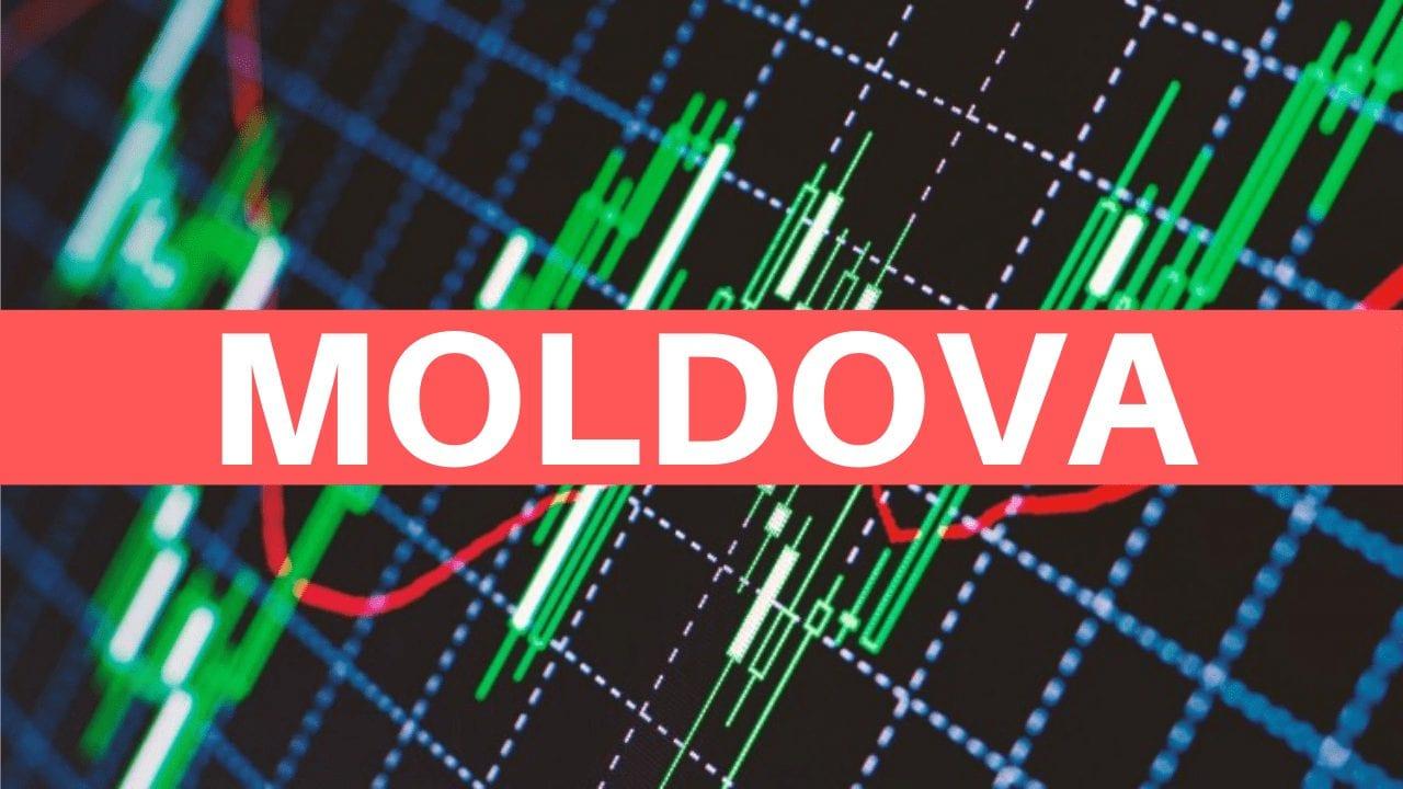 broker de criptocurrency în moldova bitcoin bot vs tranzacționare manuală