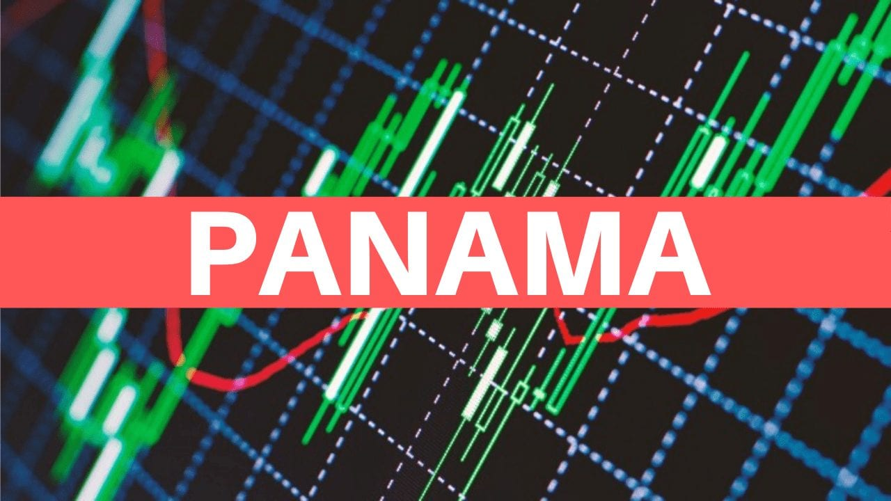 Forex daily trading panama ecotrust forest management investment analyst jobs