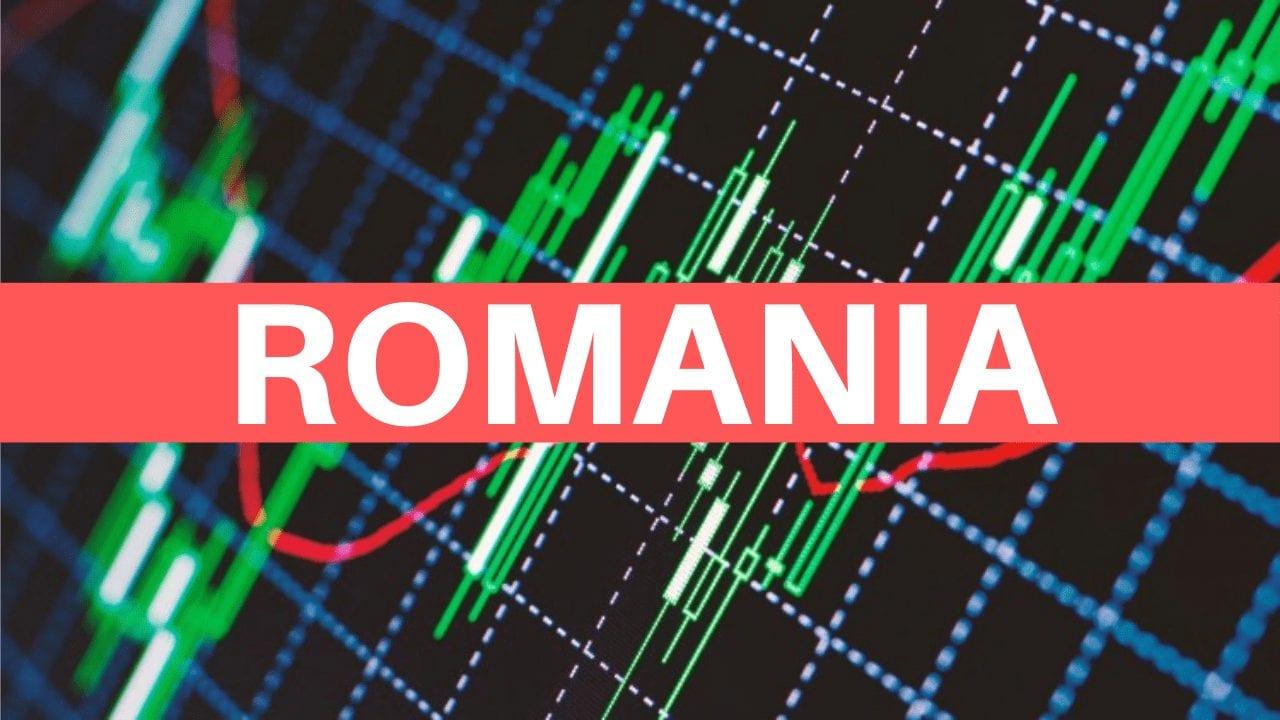 Brokeri forex autorizati romania