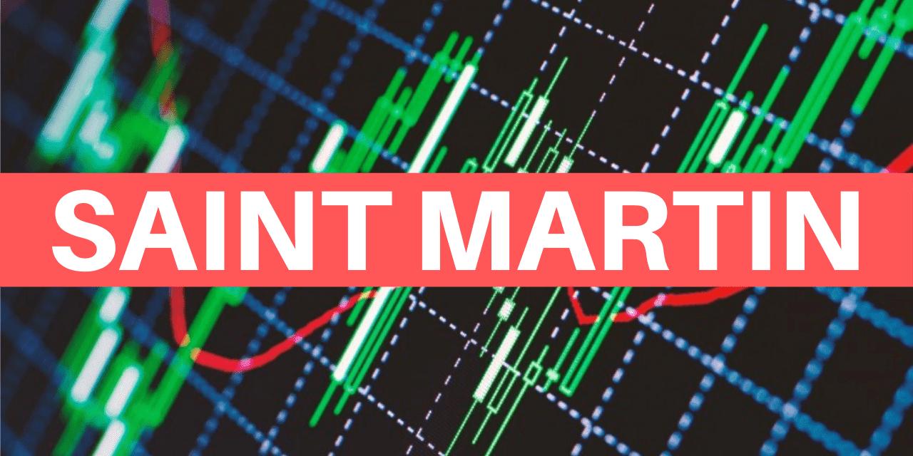 Best Forex Brokers In Saint Martin 2021 (Top 10)