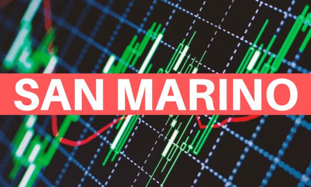 Best Forex Brokers In San Marino 2020 (Beginners Guide)