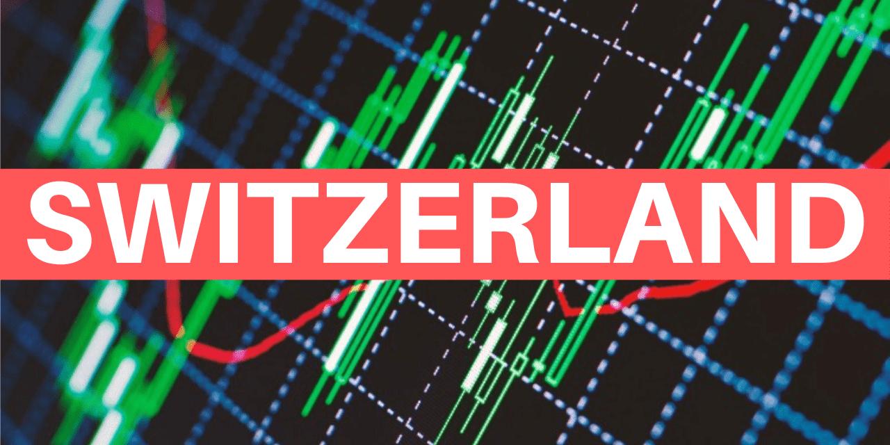 bester kryptowährungs-anlageberater swiss forex trading brokers
