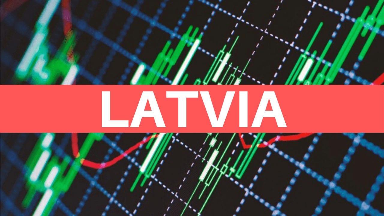 labākais forex trading account latvija cik daudz jūs veicat tirdzniecības nākotnes darījumus