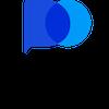 pocketoption logo