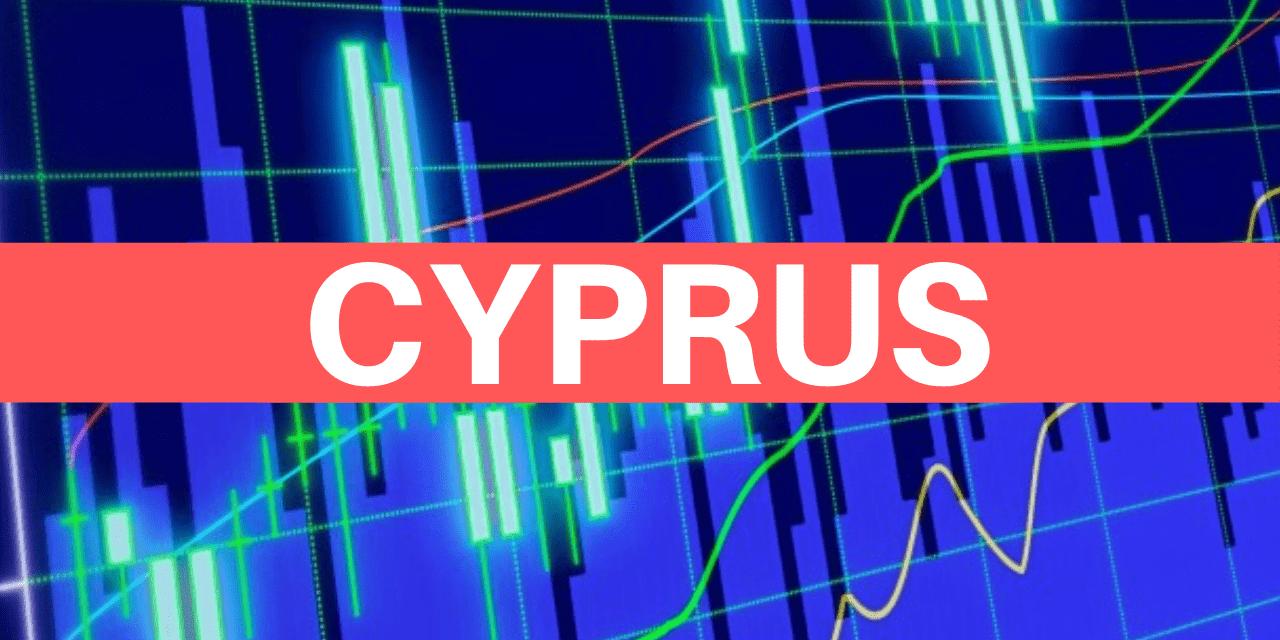 binary options brokers in cyprus