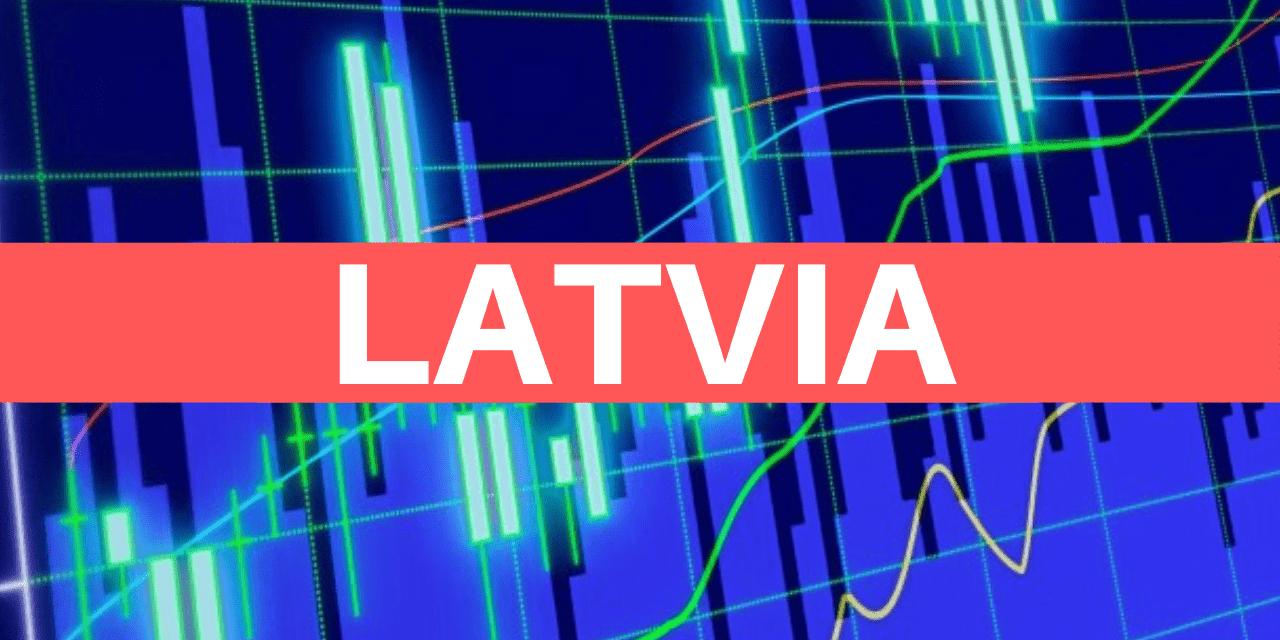 mācīties forex trading latvija ieguldi € 50 bitcoin
