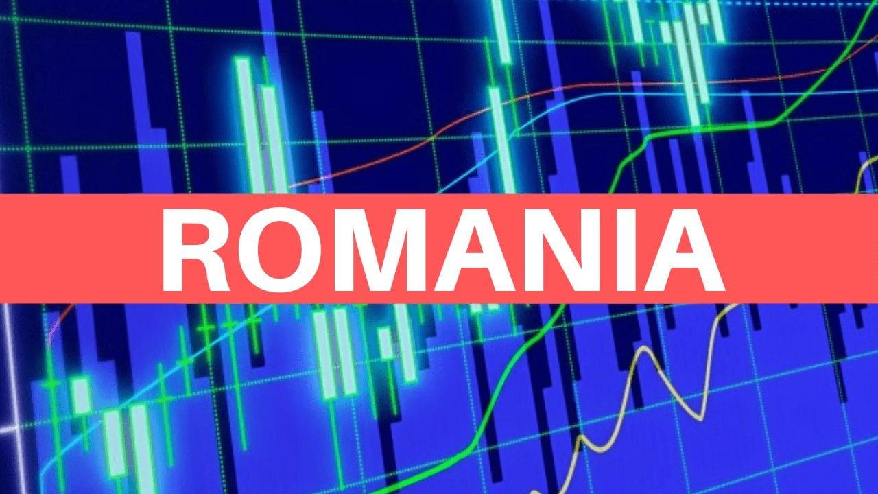 Broker de tranzacționare opțiune în romania