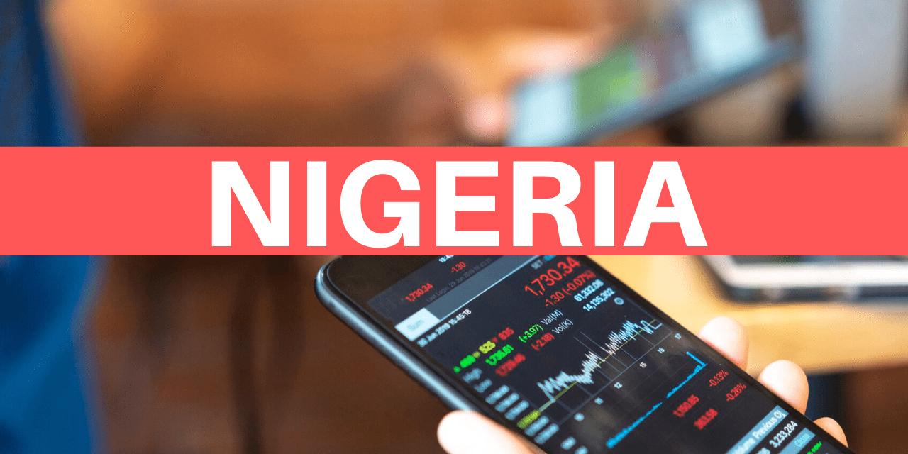 Top forex brokers in nigeria coat men demin jackets and vest