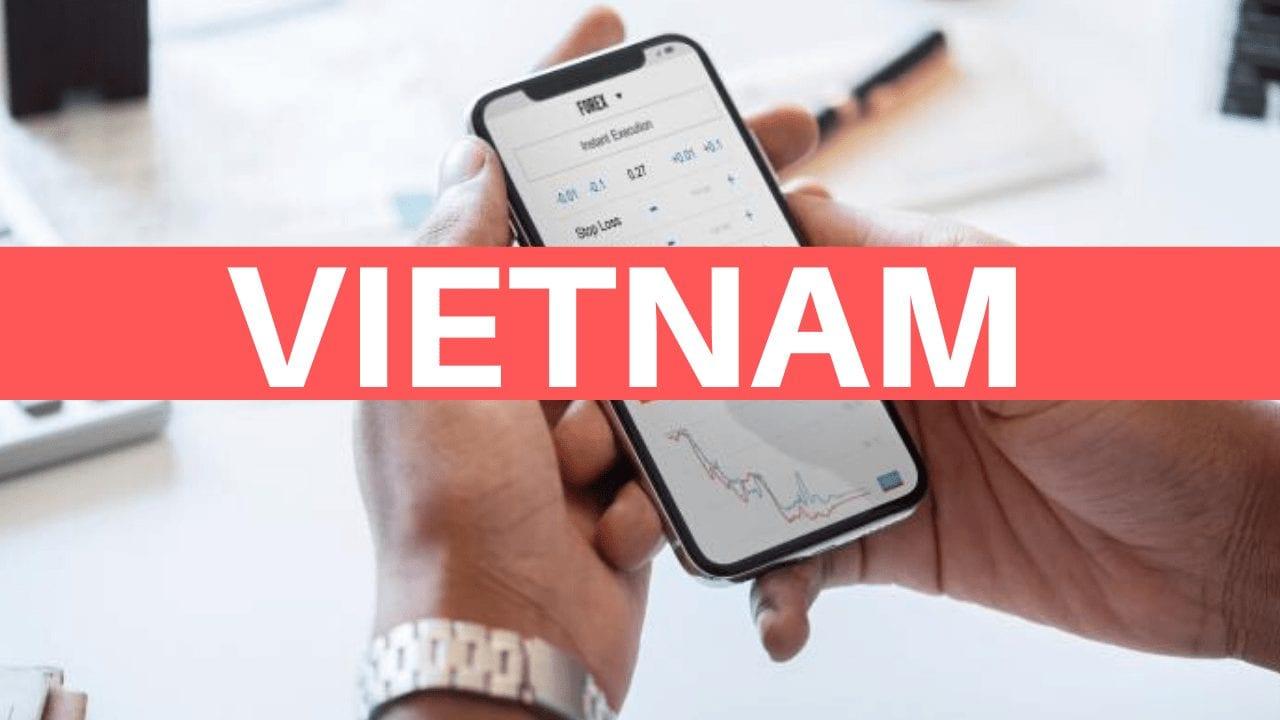 day trading app
