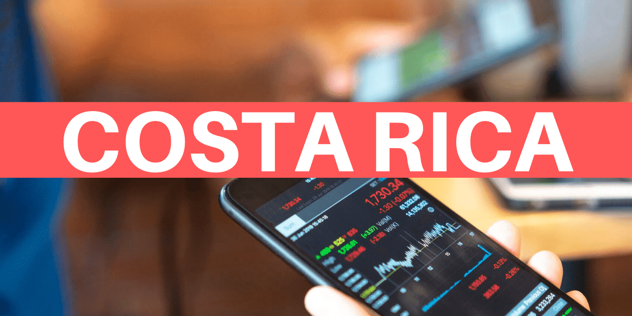 Best Forex Trading S In Costa Rica