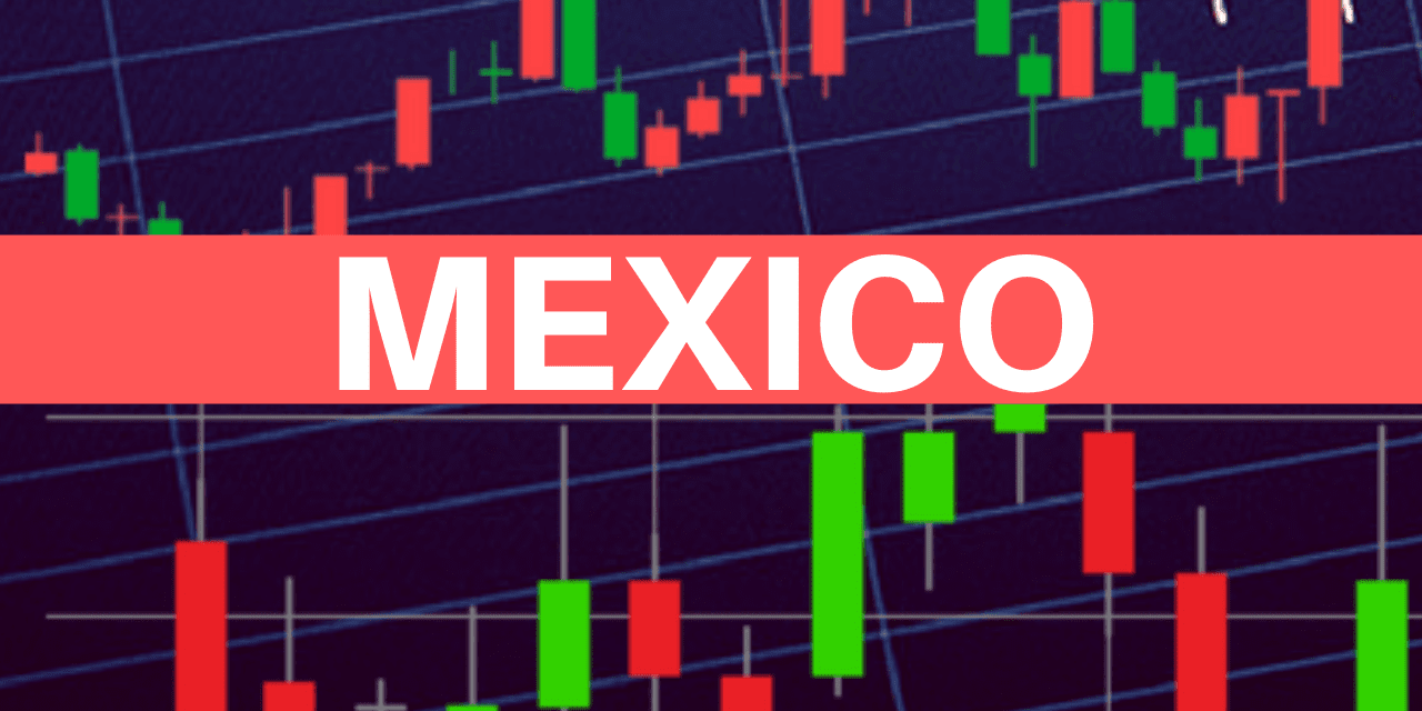 Openerp mexico cfd investments forex fake account pictures