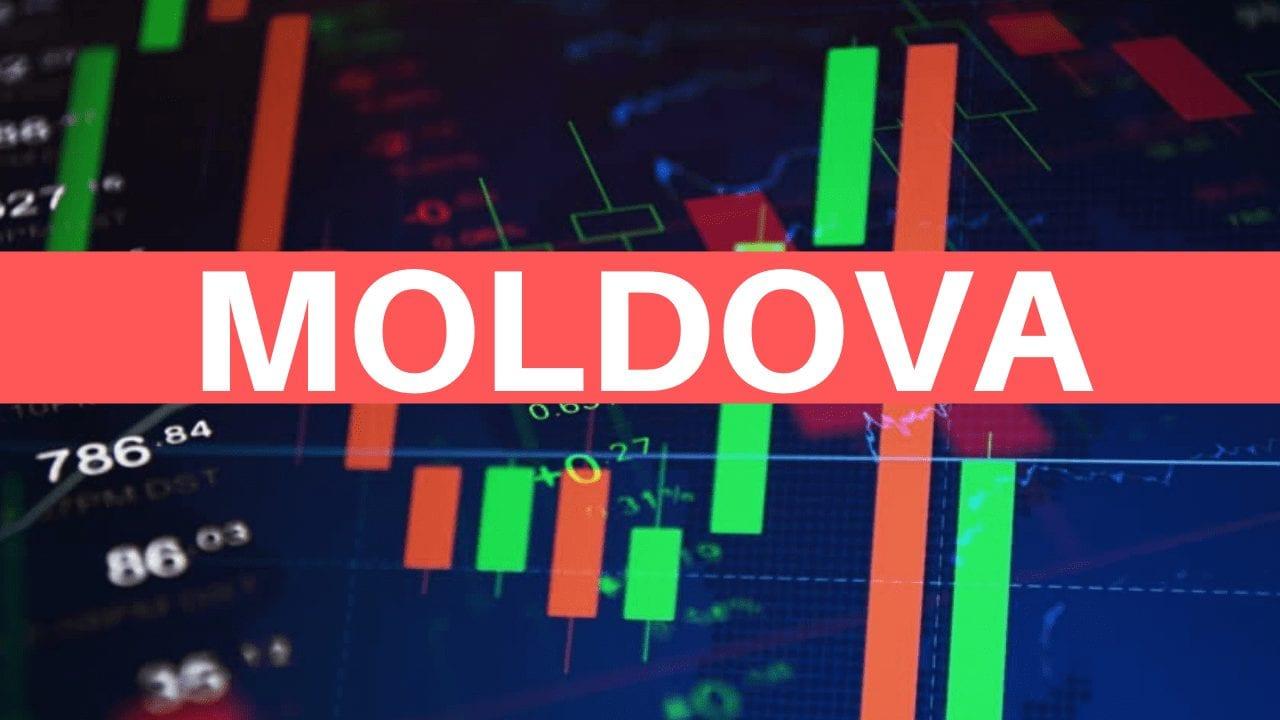 cel mai bun loc pentru a investi bani 2021 moldova