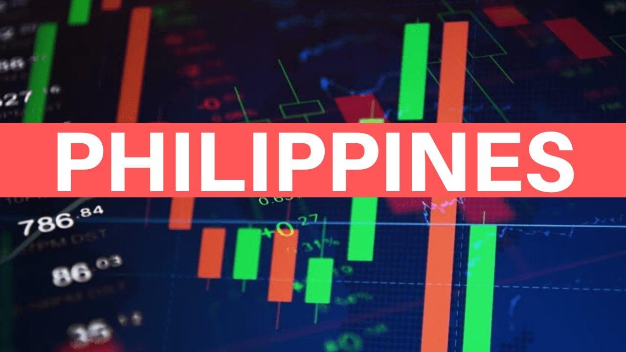 Best Stock Brokers In Philippines 2020 (Beginners Guide ...