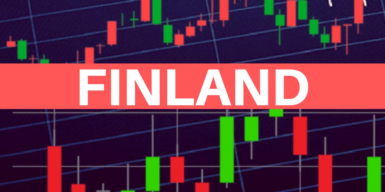 Best CFD Brokers In Finland 2021 (Top 10)